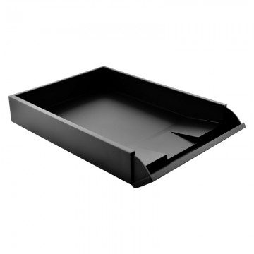 CARL DE560 Decade Desk Tray