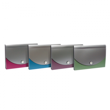 ALFAX 3014 Expanding File 13 Dividers A4
