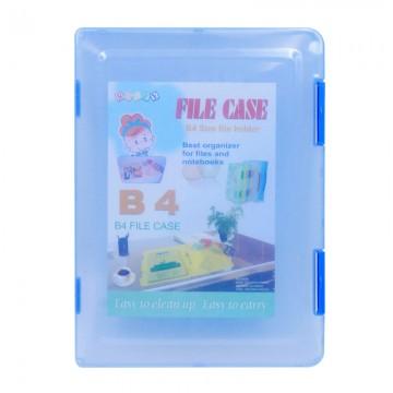 ALFAX 9026 File Case 2cm B4