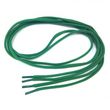 ALFAX Treasury String 110cm Dark Green #06 20's