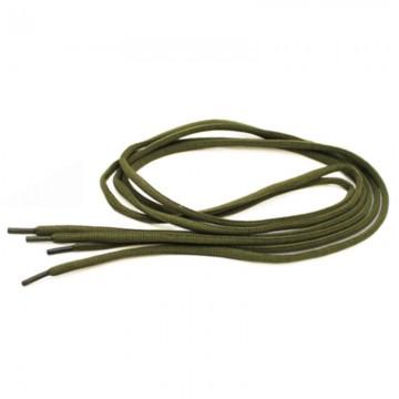 ALFAX Treasury String 110cm Army/Green #33 20's
