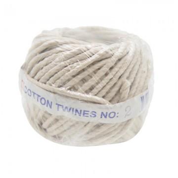 NIKKI Cotton Twine #2