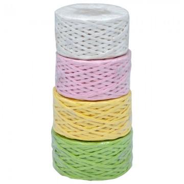 ALFAX 312 Cotton String 100g