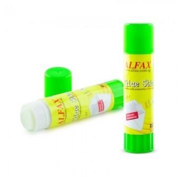 ALFAX GS21 Glue Stick 21g