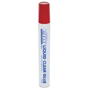 ALFAX LG88 Liquid Glue 50ml