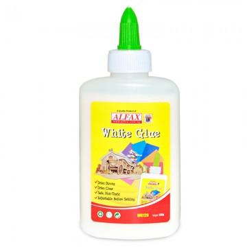ALFAX WG120 White Glue 120g