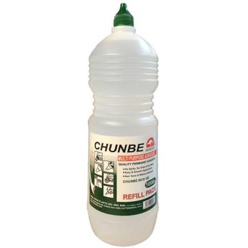 CHUNBE 6610 GE Water Glue 1000ml