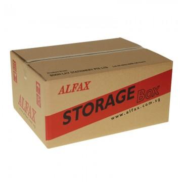 ALFAX SB9110 Storage Box 220x170x104mm