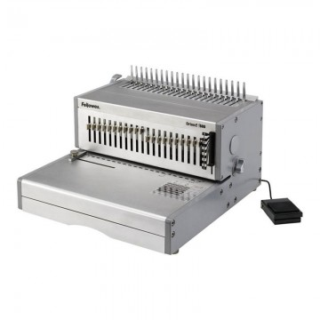 FELLOWES Orion E500 Electric Comb Binder