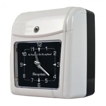 BIOSYSTEM BX3300A Analog Time Recorder