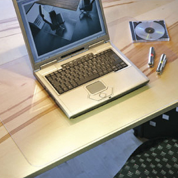 ROLL-O-Grip 75705O Table Mats 70x50cm