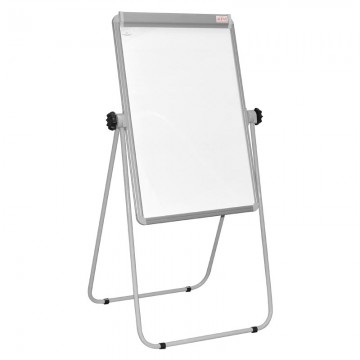ALFAX FC665 Reversible Flip Chart Board 60x90cm