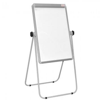 ALFAX FC666 Reversible Flip Chart Board 70x100cm