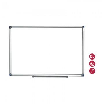ARTEX BBNQ100150 Whiteboard 100x150cm