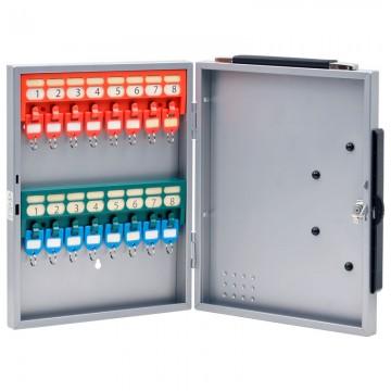 CARL CKB16 Key Box 16's