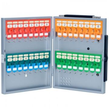 CARL CKB32 Key Box 32's