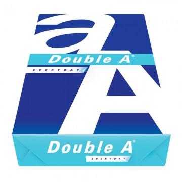 DOUBLE A Copy Paper A3 70gsm