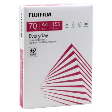 FUJIFILM Everday Copy Paper 70g A4 GAAA7685