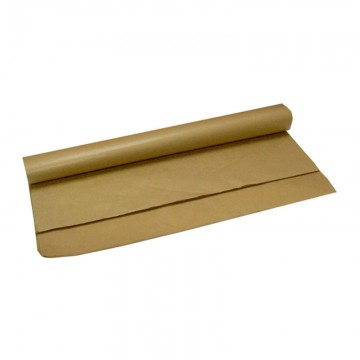 Brown Paper 30'S