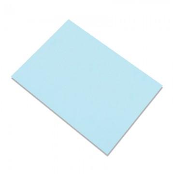 """Vanguard Sheet 20X25"""" Blue"""