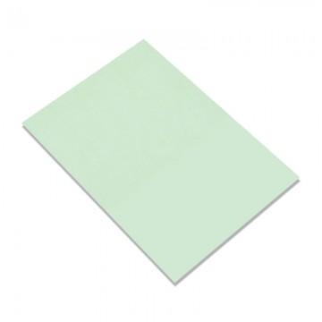 """Vanguard Sheet 20X25"""" Green"""