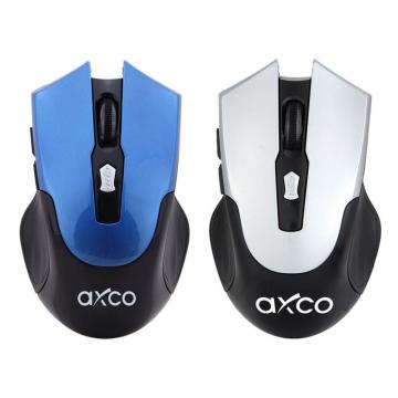 AXCO 3239 2.4G USB Wireless Mouse