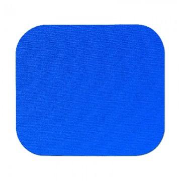FELLOWES Medium Mouse Pad Blue