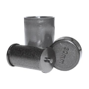 MHK IR8800 Ink Roller for SQ8800 20mm