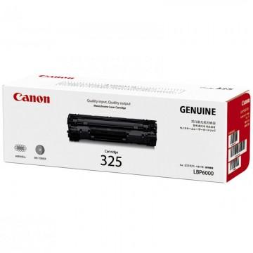 CANON 325BK Toner For LBP6000/MF3010/LBP6030