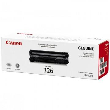 CANON 326BK Toner For LBP6200D/6230DN