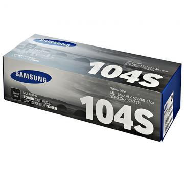 SAMSUNG MLTD104S Toner