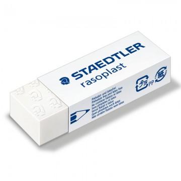 STAEDTLER 526B20 Rasoplast Eraser