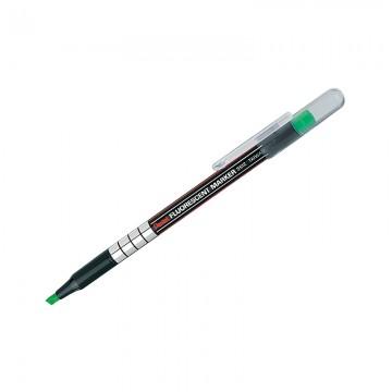 PENTEL S512 Fluorescent Marker L.GR