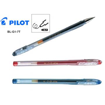 PILOT BLGPG17 G1 Grip Pen 0.7mm 12's