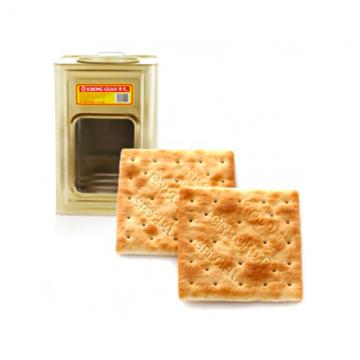 KHONG GUAN Cream Cracker 3.5kg