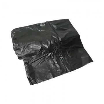 """Garbage Bag (Black) 30 X 34"""" 100'S"""