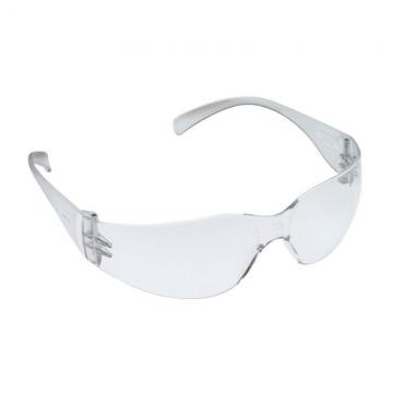 3M 11228 Safety Glasses